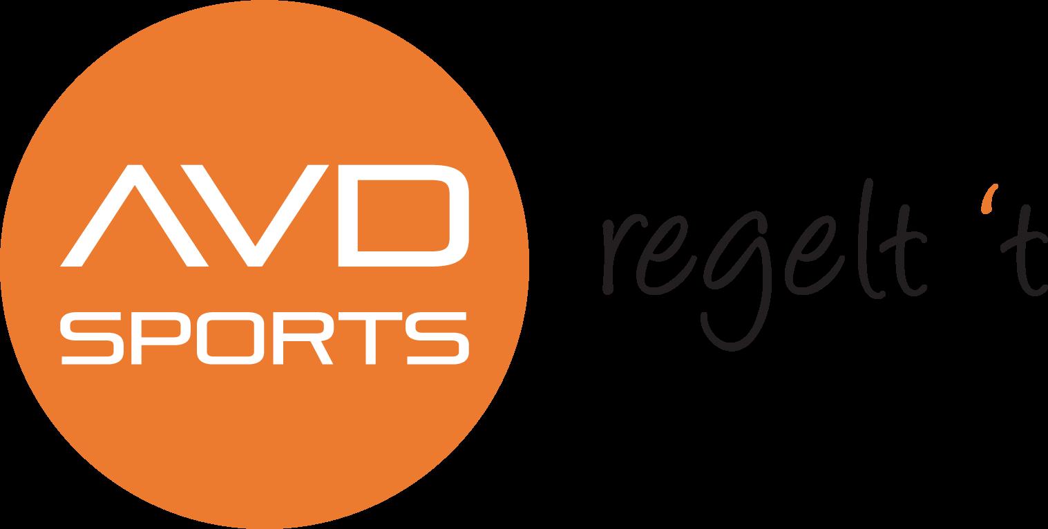 AvD Sports